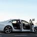 "2012 Audi A8L W12 side open doors.jpg • <a style=""font-size:0.8em;"" href=""https://www.flickr.com/photos/78941564@N03/8288180459/"" target=""_blank"">View on Flickr</a>"