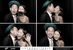 HiteJinro_Unforgettable_Koream_Photobooth_12082012 (25) (ilovesojuman) Tags: park plaza party celebrity fun los december photobooth angeles journal korean xmen alcohol after steven cocktails gala unforgettable hu kellie 2012 facebook jinro hite koream yeun plaa