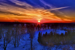 _GVL9554 (Gena Golovskoy) Tags: winter sunset forest russia moscow mygearandme mygearandmepremium mygearandmebronze mygearandmesilver mygearandmegold mygearandmeplatinum mygearandmediamond galleryoffantasticshots