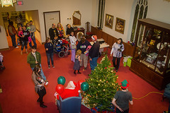 """Edmarc Family Christmas Party • <a style=""""font-size:0.8em;"""" href=""""http://www.flickr.com/photos/36726244@N08/8290395933/"""" target=""""_blank"""">View on Flickr</a>"""