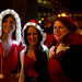 "2012 Santa Crawl-187 • <a style=""font-size:0.8em;"" href=""https://www.flickr.com/photos/42886877@N08/8290844685/"" target=""_blank"">View on Flickr</a>"