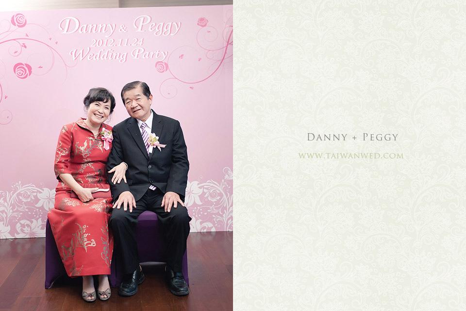 Danny+Peggy-82