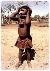 Immagine 349 (ilmorbido) Tags: namibia himba