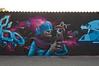 121020-Hasenverein_02 (Pixeljuice23) Tags: streetart graffiti mainz pixeljuice pixeljuice23