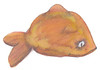 """OrangeFish • <a style=""""font-size:0.8em;"""" href=""""http://www.flickr.com/photos/34168315@N00/8297799874/"""" target=""""_blank"""">View on Flickr</a>"""