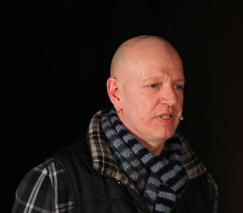 Dirk Smits 8772