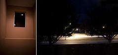 Window (CameronNunez) Tags: wedding 2 portrait music lens prime orlando artist photographer florida mark ii cameron jacksonville 5d freelance nunez cameronnnnunezcom