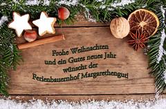...wnscht Euch... (Ferienhof MARGARETHENGUT) Tags: schnee germany weihnachten advent alt verschneit schild dezember holz weihnachtskarte geschenke rahmen kekse tanne weihnachtsdekoration hintergrund shabby dekoration orangen nsse handgemacht gewrze textur weihnachtlich zimt haselnsse weihnachtsfest tannenzweige zimtsterne handarbeit weihnachtsstimmung weihnachtsgeschenk tannenzweig festtage holzschild textfreiraum tannengrn sternanis textflche wallnsse zimtstangen holztafel landhausstil tannenbaumkugeln weihnachtsmotiv holzhintergrund textraum orangenscheiben beschreibbar umrahmung beschriftbar