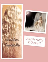Angels (Goddess Crystalle) Tags: love beauty blessings lyrics magick crystal magic goddess angels lover crescentmoon gemstones talisman spellbound sacredfeminine mothergoddess likesilk customjewelry lovespells crystalle holisticsound goddessjewelry lovesonglyrics supremegoddess crescentmoongoddess customtalisman customamulet spellboundgemstm enchantedmysticaltools custommysticaltools enchantedjewelrymysticaltools goddesscrystalletm crystallemagicksm crystallemagicsm likesilkhealingsounds goddesscrystalle likesilkhealingsoundstm gcrystalle