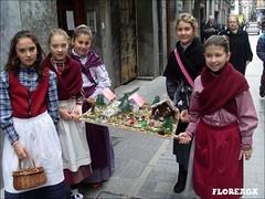2012 Jaiotzak 041 (Floreaga Salestar Ikastetxea) Tags: ikastetxea jaiotza azkoitia udala floreaga salestar eramangarri