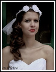 julia carina wedding hairpeace (Eskvi fejdsz) Tags: wedding white fashion design hungary julia handmade lace carina wear showroom accessories bridal visual magyar weil ruha stylist eskv weddign fehr fascinator individuell fot menyasszony ftyol eskvi kiegszt kszlt stdi kzzel csipke egyedi kszts artbalance fejdsz csipks eskv visualmerchandieser merchanieser
