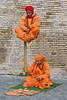 _MG_1077 (candido33) Tags: rome roma lazio santostefano levitazione 261212 leggedigravità photobyaureliocandido
