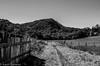 Montaña Ixchel (Aaron Cameras) Tags: white mountain black nature mexico nikon wide roads chiapas thegalleryoffinephotography d5100