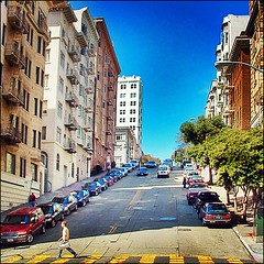 igers #iphone #iphone4 #iphoneonly #jj_forum #instadaily... (Victor Hernandez Photography) Tags: sanfrancisco city jj downtown iphone joshjohnson vdh iphone4 thisiscalifornia iphonephotography iphoneography igers iphoneonly instagram igerssf statigram jjforum instadaily jjchallenge instagramhub instagood uploaded:by=flickstagram jamesfavourites instagram:photo=44561883823031