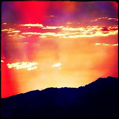 igers #iphone #iphone4 #iphoneonly #jj_forum #instadaily... (Victor Hernandez Photography) Tags: sunset red skyscape jj iphone joshjohnson skyporn vdh iphone4 thisiscalifornia iphonephotography iphoneography igers iphoneonly instagram statigram jjforum instadaily jjchallenge instagramhub instagood uploaded:by=flickstagram jamesfavourites instagram:photo=13643954180635932923031