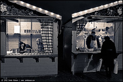 *** (dmitry_ryzhkov) Tags: life street city winter people urban blackandwhite bw woman man motion public monochrome face closeup night photography lowlight shot market photos russia moscow candid sony picture streetphotography documentary streetportrait social scene stranger newyear streetphoto persons moment society citizen dmitry sellers traders momentsoflife ryzhkov slta77 dmitryryzhkov dmitryryzhkovcom