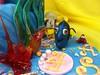 Alla ricerca di Nemo (CakeStore) Tags: cake nemo torta