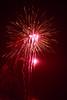 Feliz 2013 (197 de 235) (Nalu e Mamu) Tags: reveillon yamamura brodowski feliz2013
