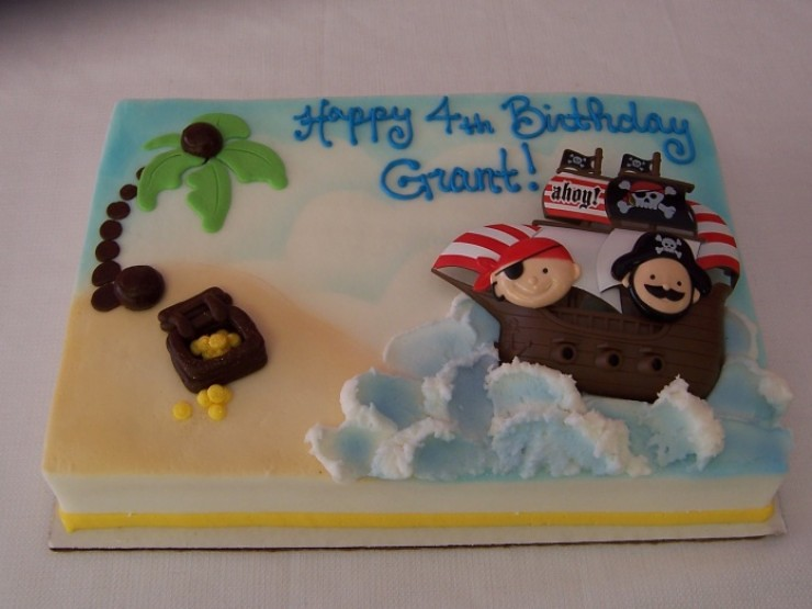 Piece Of Cake Cupcakes Evansville