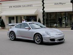 Porsche 911 GT3 RS 4.0 (AJ Ferrari) Tags: cars beach mercedes benz martin lotus florida ferrari palm exotic porsche rolls worth 40 morgan avenue audi lamborghini rs royce bentley maserati aston tesla gt3 carspotting