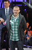 Celebrity Big Brother 2013 launch held at Elstree Studios Featuring: Ryan Moloney