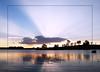 BEAUTIFUL (jgspics) Tags: sunset summer reflections australia nsw sunrays oberon sunbeams photomix coth fantasticnature oberondam artofimages bestcaptureaoi coth5