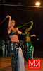 Belly Dancer In Hurghada (mkhaled1994) Tags: dance nikon egypt folklore dancer belly 1855 russian hurghada مصر رقص شعبي شعبية راقصة الغردقة d3100 فولكولو