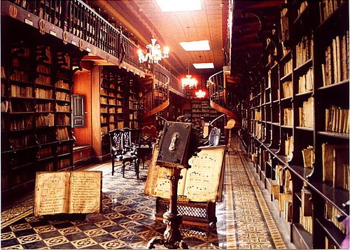Library_San_Francisco