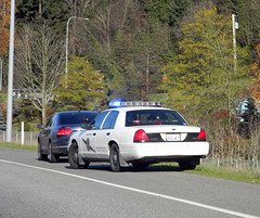 Washington State Patrol (AJM NWPD) (AJM STUDIOS) Tags: lights washington ticket wa ajm busted speeding mountvernon 2012 sirens interstate5 pulledover wsp offramp fordcrownvictoria trafficstop washingtonstatepatrol nwpd policeticket ajmstudiosnet northwestpolicedepartment nleaf policetrafficstop ajmstudiosnorthwestpolicedepartment ajmnwpd wspcar wspunit northwestlawenforcementassociation ajmstudiosnorthwestlawenforcementassociation washingtonstatepatrolphoto washingtonstatepatrolpicture wspphoto washingtonstatepatrolticket wsp903