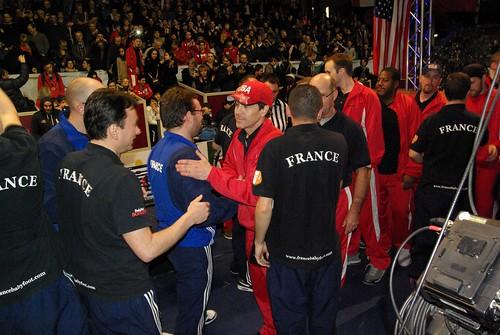 WorldCup2013_Men_O.Gerber_0137