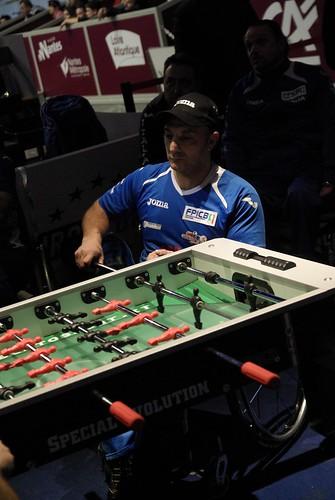WorldCup2013_Disabled_O.Gerber_0023