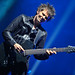 MUSE - Valley View Casino Center-29