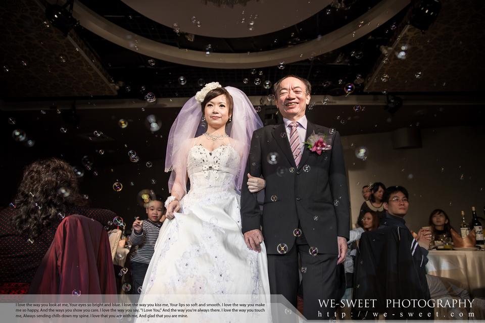 台北桃園婚禮記錄-070.jpg