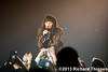 Carly Rae Jepsen @ The Believe Tour, Time Warner Cable Arena, Charlotte, NC - 01-22-13
