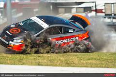 DIS-CTSCC-Race-2013179