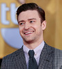 19th Annual Screen Actors Guild (SAG) Awards held at the Shrine Auditorium - Arrivals Featuring: Justin Timberlake