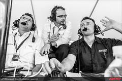 APR-Motorsport-Rolex-24-2013-196