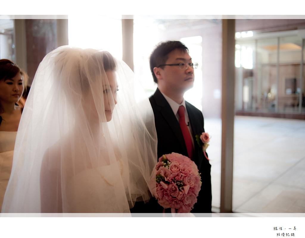 維信&一昇_045