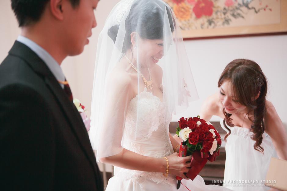 wed20121109_0820