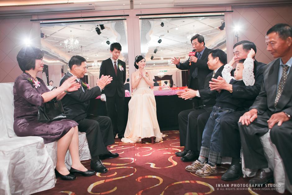 wed20121109_0348