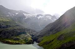 nach dem regenguss (michael pollak) Tags: grosglockner salmhtte ausflug familienausflug alpen sterreich