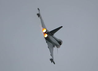 Eurofighter F-2000A 36 32 MM7310 012-1