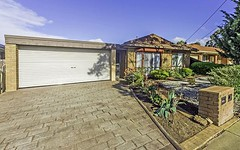 18 Cation Avenue, Hoppers Crossing VIC