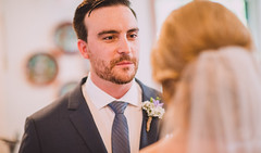 (danielmcquillanphotography) Tags: yellow wedding daniel mcquillan photography danny mac grand bend