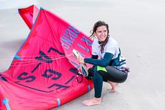 Kitesurf Masters Norderney Tag 3