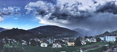 A G A I N S T (lostprophet22013) Tags: pov contrast weather tones editjunkies wallis valais igersswitzerland igers sion