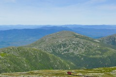 The Little Engine That Could (CCC Photography) Tags: summer train mountains mountwashington scenic summit