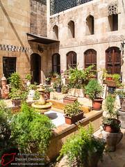 _8262780.jpg (Syria Photo Guide) Tags: aleppo alepporegion city danieldemeter house mamluk oldhouses ottoman syria syriaphotoguide         aleppogovernorate sy