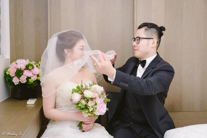 """""""""""婚攝,新莊典華婚宴會館婚攝,婚攝wesley,婚禮紀錄,婚禮攝影""""'LOVE09505'"""