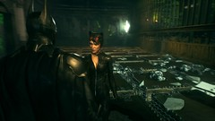 BatmanAK 31-07-2015 22-22-22-846 (SolidSmax) Tags: batmanarkhamknight dccomics arkhamseries batman brucewayne catwoman selinakyle